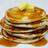 Comrade pancakes's avatar
