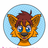 OrahCudiah's avatar