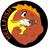 Helios 1984's avatar