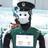 Robot ciberpolicía's avatar