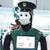 Robot ciberpolicía
