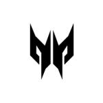 Tribound's avatar