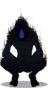 RYAN is proxy's avatar