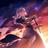 Malinoski554's avatar