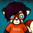 Lostgubbins's avatar