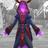 TheUmbraKing's avatar