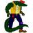Кожеголов's avatar