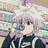 Kacchans.gf's avatar