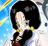 AnimatingLad's avatar