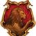 HogwartsIsLife's avatar