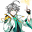 Omni-Defiance's avatar