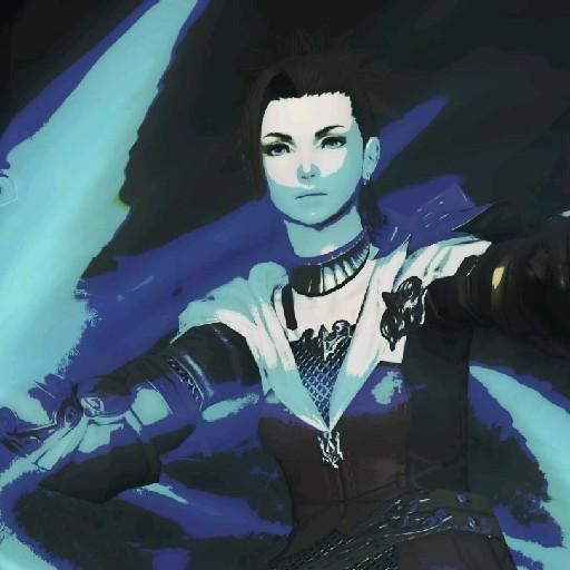 Elememtshope's avatar