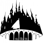 Ронхул Маггот's avatar