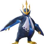 Ordeaux26's avatar
