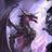 Shadow Malefor's avatar