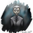 Missy0124's avatar