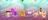 Stewgrirules's avatar