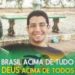 Leandro Barra's avatar