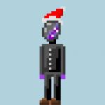 Cosmic47's avatar