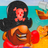 Infantisland's avatar