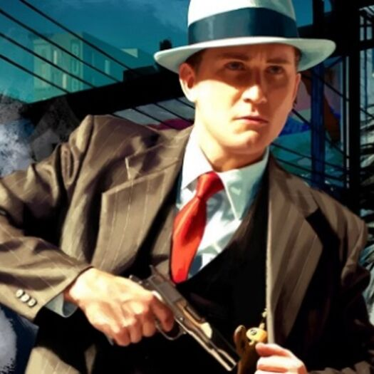 Top 25 Best Detective Games for PC (Get Ready For Adventure And Mystery)