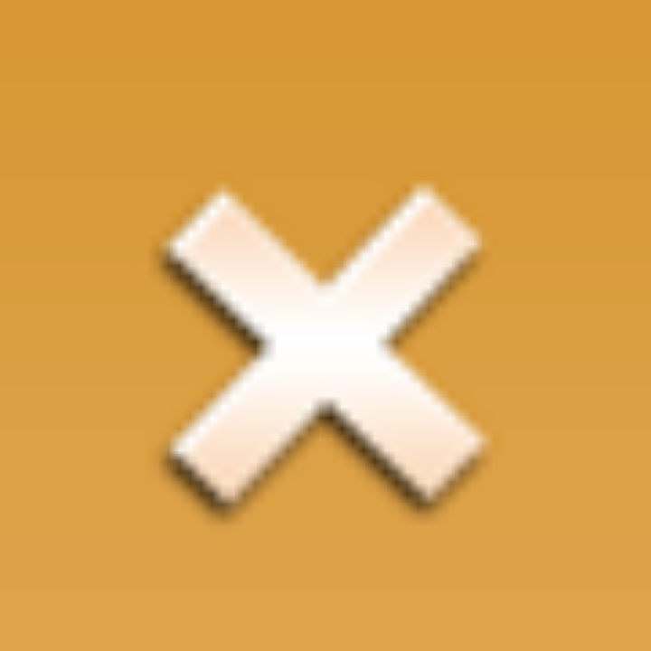 MatheusLal's avatar