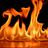 Sorrelblaze's avatar