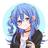 Lekvwa's avatar