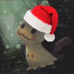 Nekky-chan's avatar