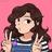 LocalJunie's avatar
