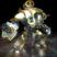 Washington0001's avatar