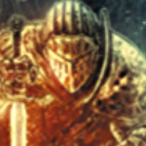 IAmButteredToast's avatar