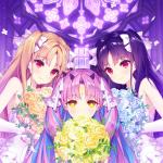 NejiHyuga2's avatar