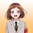 Xperience40's avatar