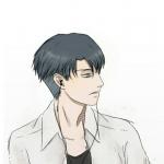 Nick2345's avatar