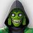 Mister Genky's avatar