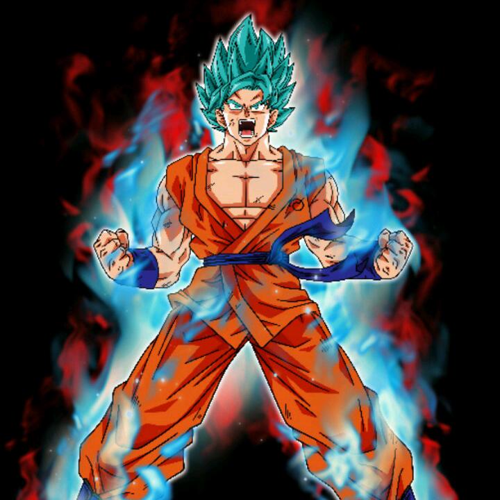 Bielzinhonub's avatar