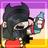 Kinnie moment very pog's avatar