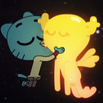 Gumball&Penny's avatar
