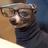 ThisUserLikesOreo's avatar