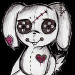 SamtheBunny0's avatar