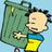 APalmAndAFist's avatar