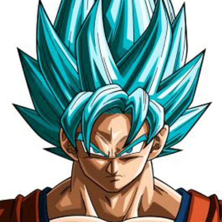 Pedro Cofffani's avatar