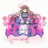 Nougat+Nugget's avatar