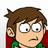 CaseyLexer's avatar