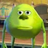 Abundelacacah's avatar