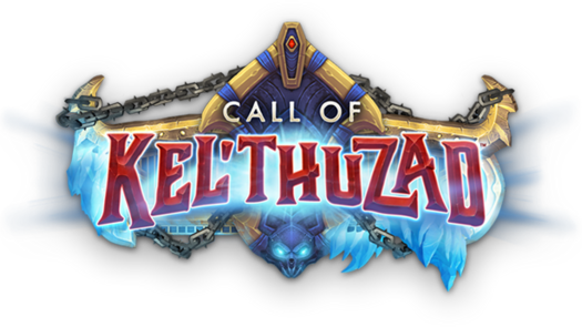 Call of Kel'Thuzad