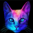 Jane5510's avatar