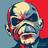 NewHorizons123's avatar