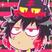 Solazora's avatar